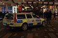 Svenska Polis2.jpg