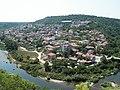 Sveta gora - panoramio.jpg