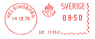 Sweden stamp type D8point2A.jpg