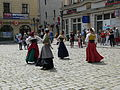 Swidnica june 2014 014.JPG