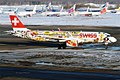 Swiss (Swiss Romandy Livery), HB-JCA, Bombardier CS300 (38559203275) (2).jpg