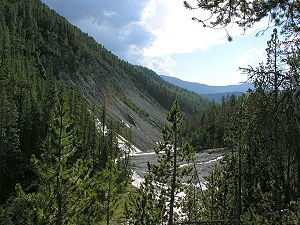 Swiss National Park 037.JPG