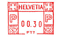 Switzerland stamp type PS7.jpg