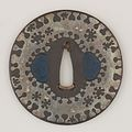 Sword Guard (Tsuba) MET 14.60.50 004feb2014.jpg