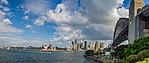 Sydney, Australia (34648190775).jpg