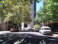Sydney NSW 2000, Australia - panoramio (105).jpg