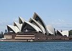 Sydney Opera House 9 (30646565356).jpg