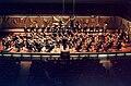 Symfonieorkest Bellitoni.jpg