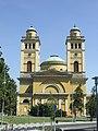 Székesegyház (Szent János apostol és főangyal, Szent Mihály főangyal) (5554. számú műemlék) 4.jpg