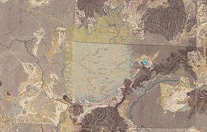 katonai térkép letöltés Magyarország első katonai felmérése – Wikipédia katonai térkép letöltés