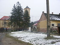 Táp, római katolikus templom.jpg