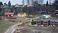 Tønsberg Grevinneveien Presterødåsen.jpg