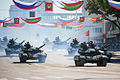 T-64 tanks, Tiraspol 2015.jpg