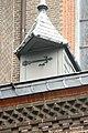 T.T RK Kerk Budel (1).JPG