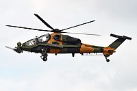 TAI, P2, T-129A ATAK (44235030172).jpg
