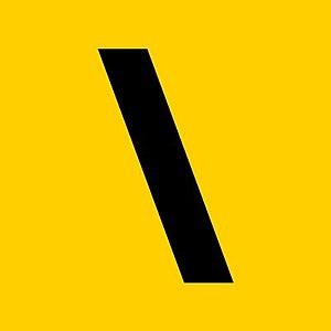 TBWA Worldwide - Image: TBWA New Branding Logo