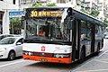TCM 3141 Line 30.jpg