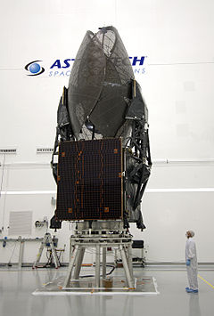 TDRS-K satellite before launch.jpg