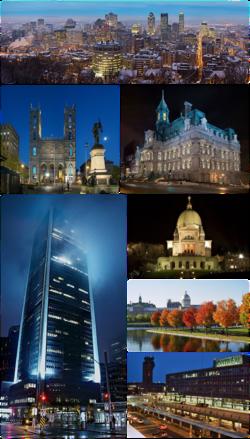 TE-Collage Montréal.png