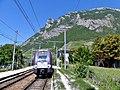 TER Chambéry-Rives à Montmélian (août 2017).JPG
