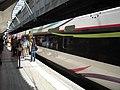 TGV SPECIAL (5661681018).jpg