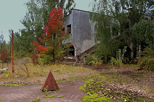 THE ABANDONED TOWN OF CHERNOBYL UKRAINE SEP 2013 (10069935115)