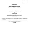 TM-1-1520-266-23.pdf