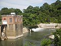 TN-Columbia Old Dam P5080373.jpg