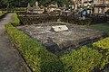 TNTWC - Grave of Adriana Johanna Wyborch 02.jpg
