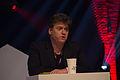 TNW Con EU15-Andrew Keen (7).jpg