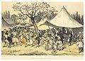 TOBIN(1855) p300 SWEET WATERS OF EUROPE.jpg