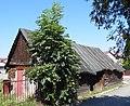 TOMASZÓW LUB., AB-050.jpg