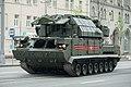 TOR-2M (41072268085).jpg