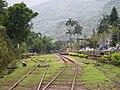 TRA Neiwan Station 06.jpg
