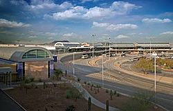 TUS Terminal Front.jpg