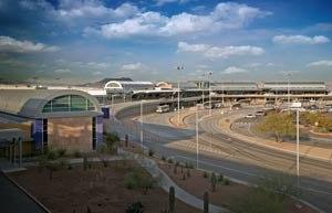 TUS Terminal Front