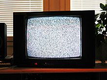 TV noise.jpg