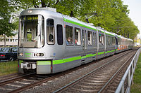 TW2000 2500 Schaumburgstrasse Hanover Germany 02.jpg