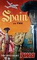 TWA Spain Poster (18855454024).jpg