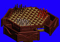 Table chess3.jpg