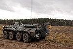 TacticalTraining-03.jpg