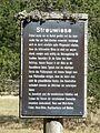 Tafel Hinterzartener Moor 1130091 Streuwiese.jpg