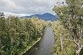 Tahune-Air walk-Tasmania-Australia07.JPG