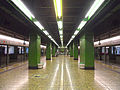 Tai Wo Hau Station 2012 part4.JPG