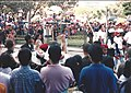 Tailand and Philipines in the 80's streets religion paisage (20).jpg