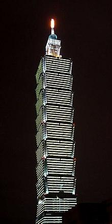 Taipei, en.wikipedia.org