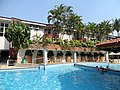 Taiyo Hotel 1.jpg