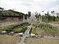Taj Mahal Legoland Malaysia.jpg