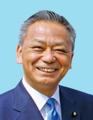 Takahashi Katsunori (2017).png