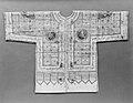 Talismanic Shirt MET 269166.jpg